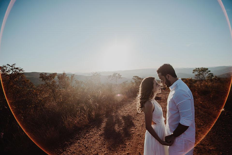 Wedding_Laryssa-e-Henrique_GUISOARES_14
