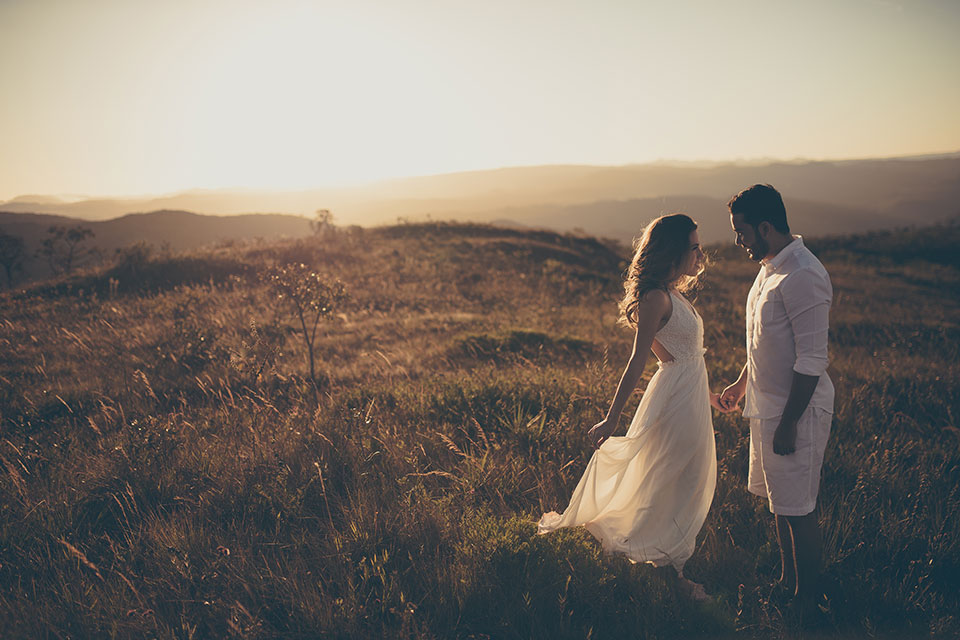Wedding_Laryssa-e-Henrique_GUISOARES_15