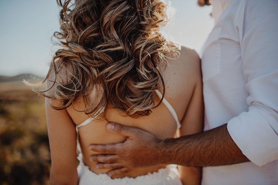 Wedding_Laryssa-e-Henrique_GUISOARES_17