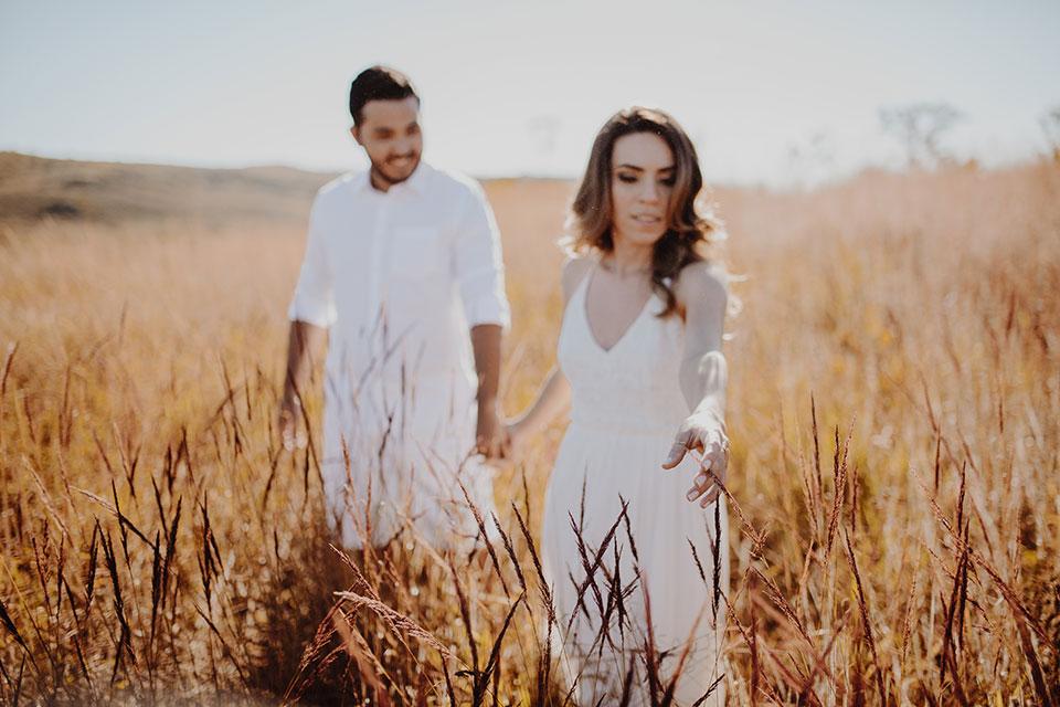 Wedding_Laryssa-e-Henrique_GUISOARES_18