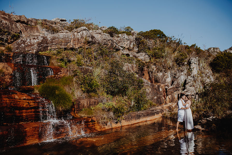 Wedding_Laryssa-e-Henrique_GUISOARES_19