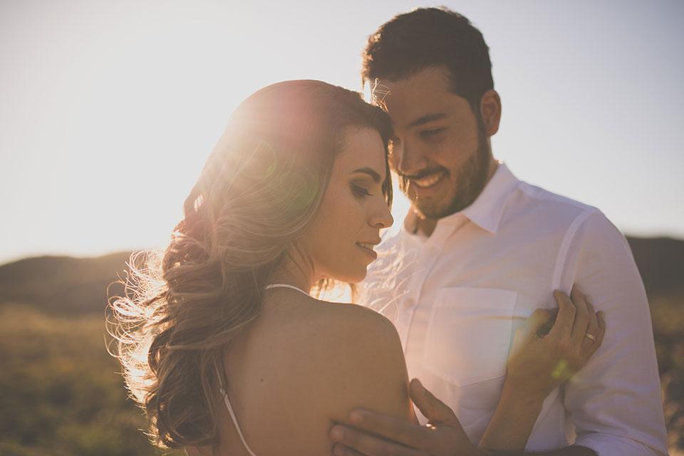 Wedding_Laryssa-e-Henrique_GUISOARES_20