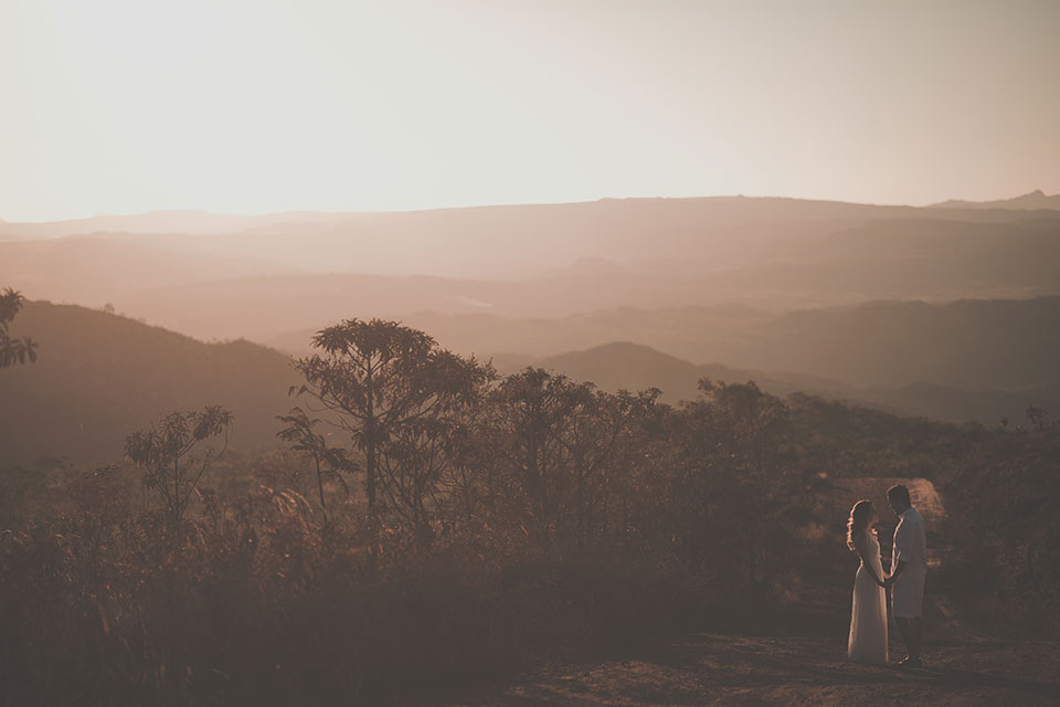 Wedding_Laryssa-e-Henrique_GUISOARES_21