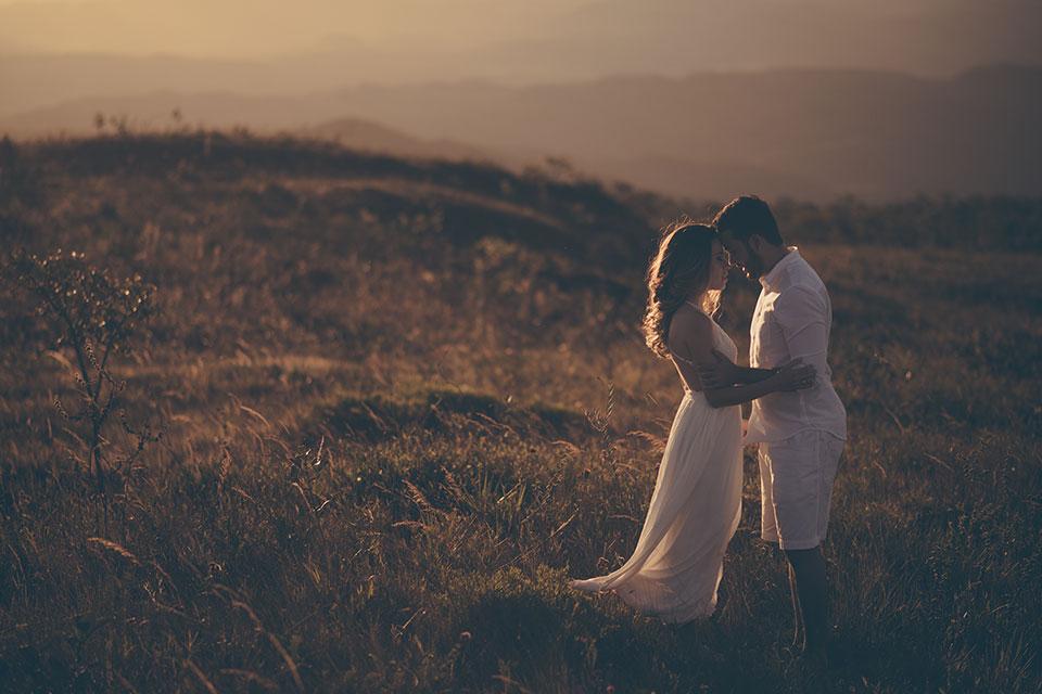 Wedding_Laryssa-e-Henrique_GUISOARES_23