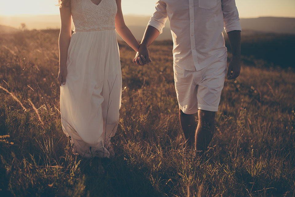 Wedding_Laryssa-e-Henrique_GUISOARES_24
