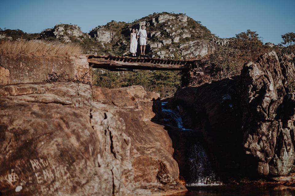 Wedding_Laryssa-e-Henrique_GUISOARES_25