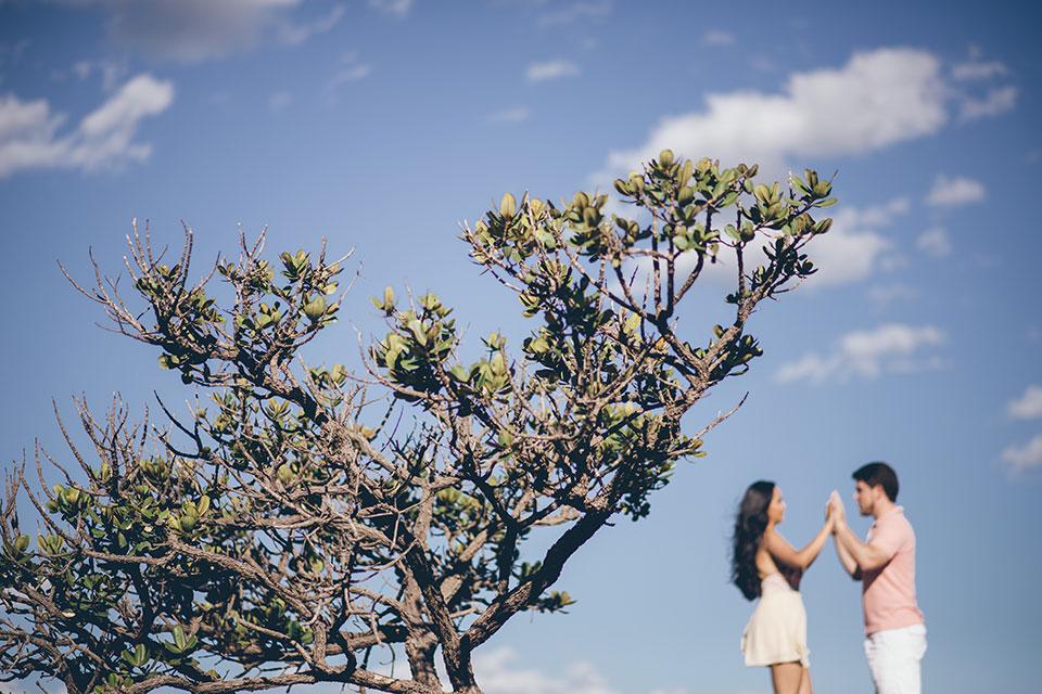 Ana-Paula-e-Junior_GUISOARES_Engagement_03