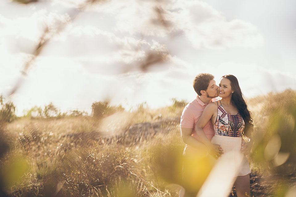 Ana-Paula-e-Junior_GUISOARES_Engagement_04