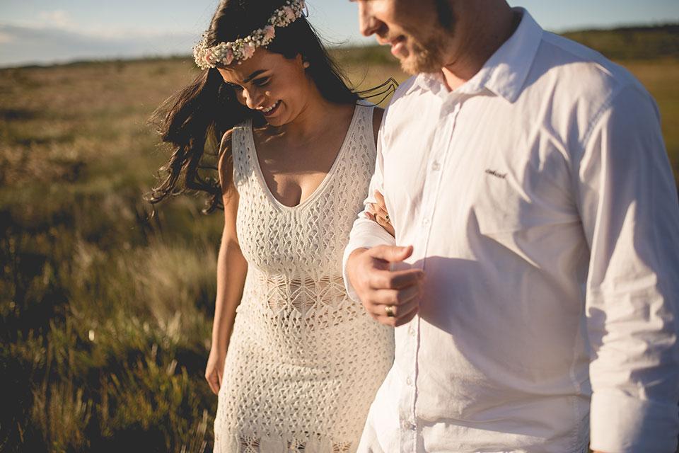 Ana-Paula-e-Junior_GUISOARES_Engagement_10