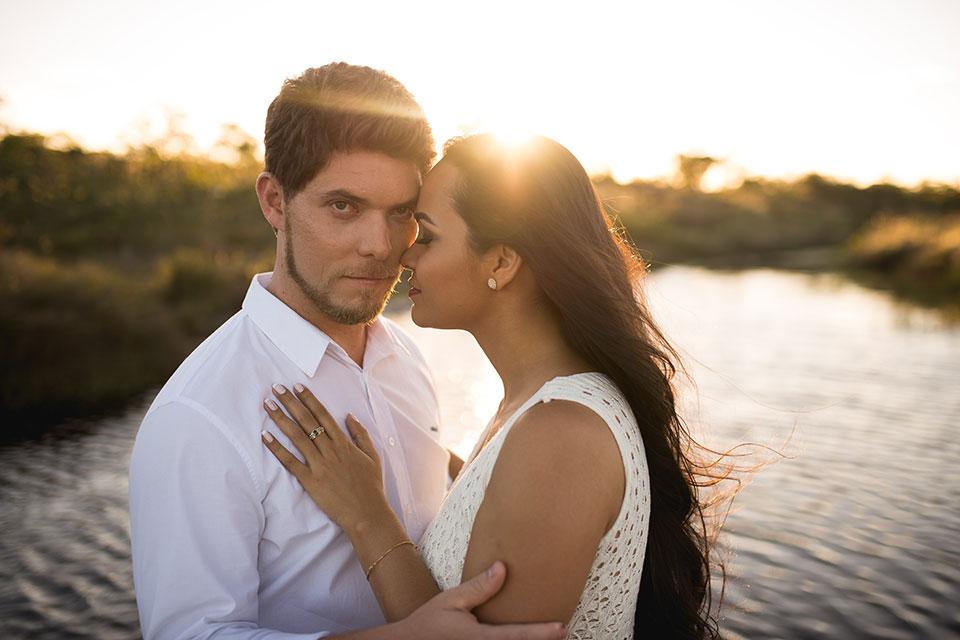 Ana-Paula-e-Junior_GUISOARES_Engagement_14