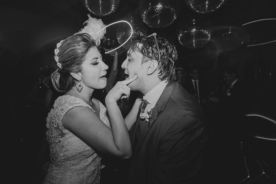 Arethuza-e-Fernando_GUISOARES_Wedding_01