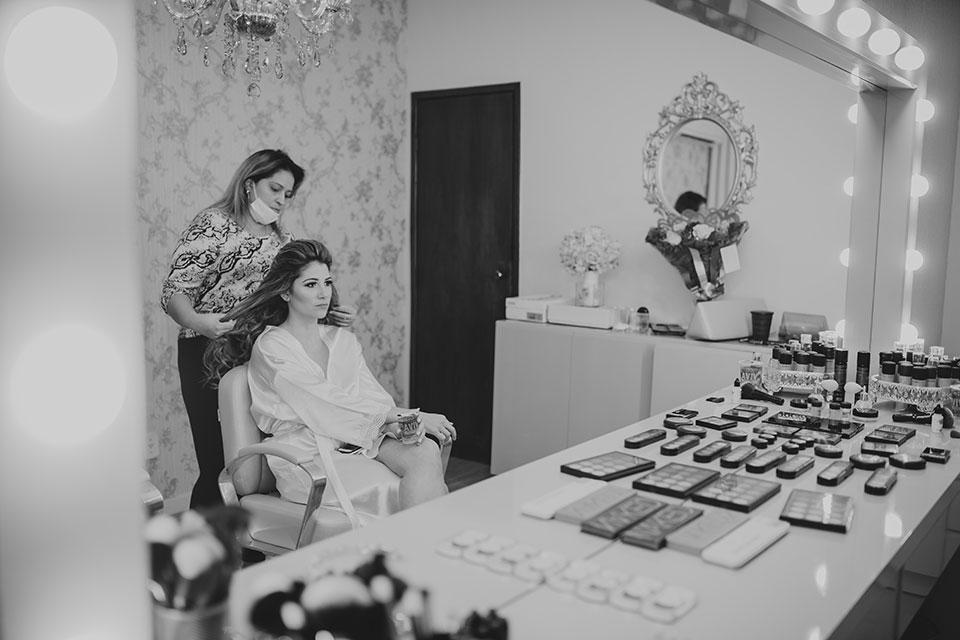 Arethuza-e-Fernando_GUISOARES_Wedding_03