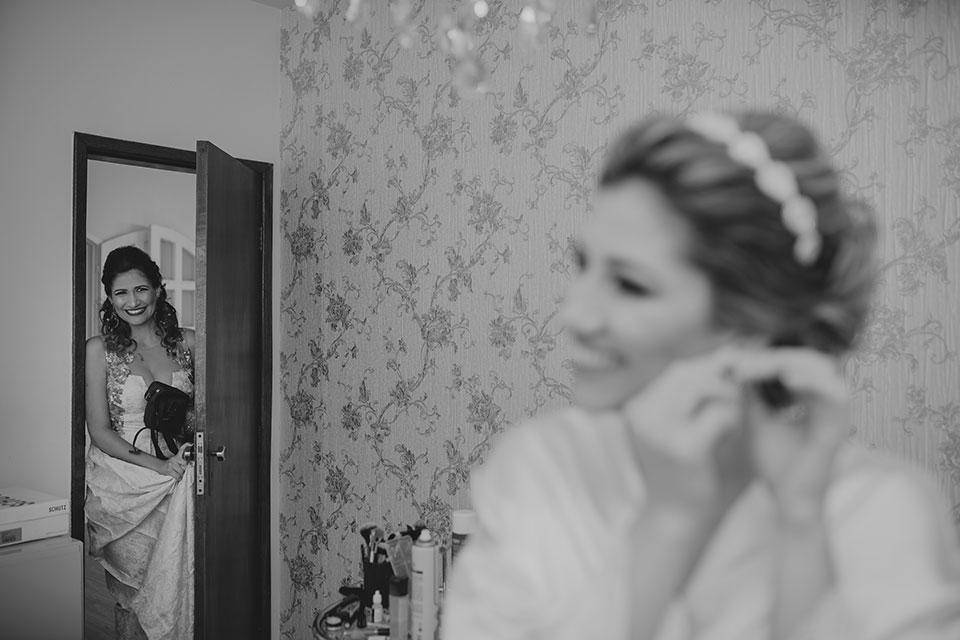 Arethuza-e-Fernando_GUISOARES_Wedding_04