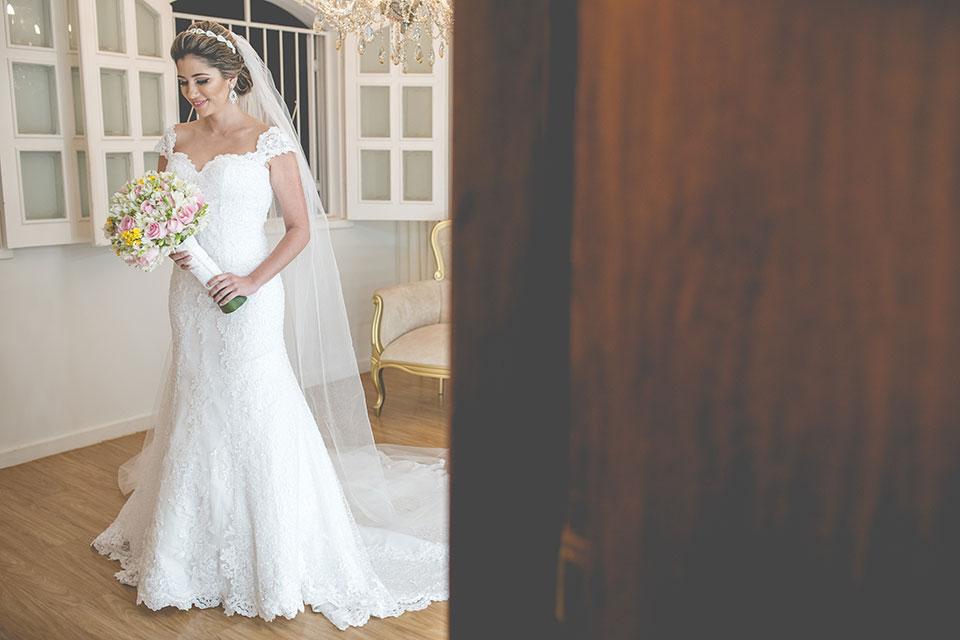 Arethuza-e-Fernando_GUISOARES_Wedding_05