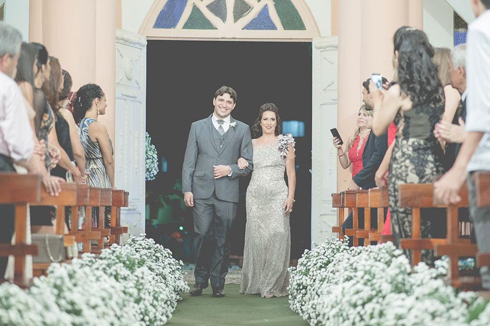 Arethuza-e-Fernando_GUISOARES_Wedding_06