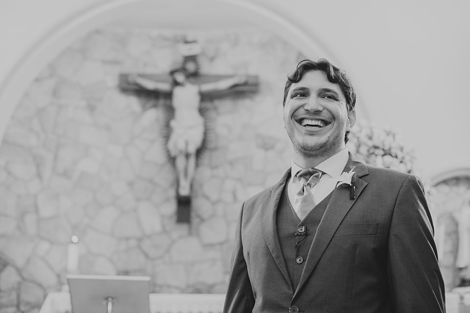 Arethuza-e-Fernando_GUISOARES_Wedding_07