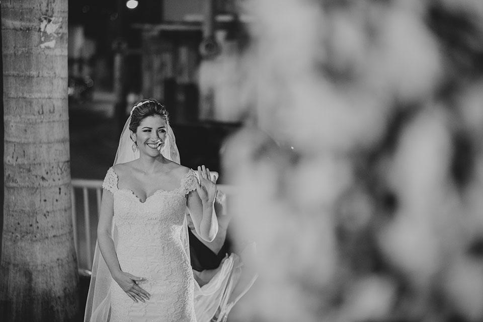 Arethuza-e-Fernando_GUISOARES_Wedding_08