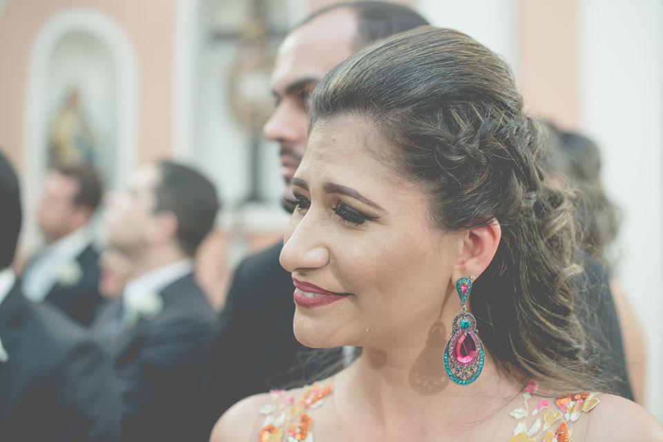 Arethuza-e-Fernando_GUISOARES_Wedding_09