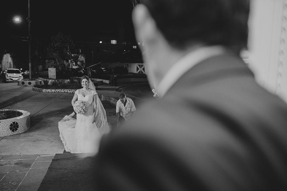 Arethuza-e-Fernando_GUISOARES_Wedding_10