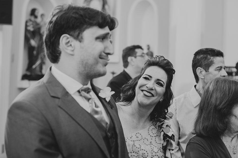 Arethuza-e-Fernando_GUISOARES_Wedding_11