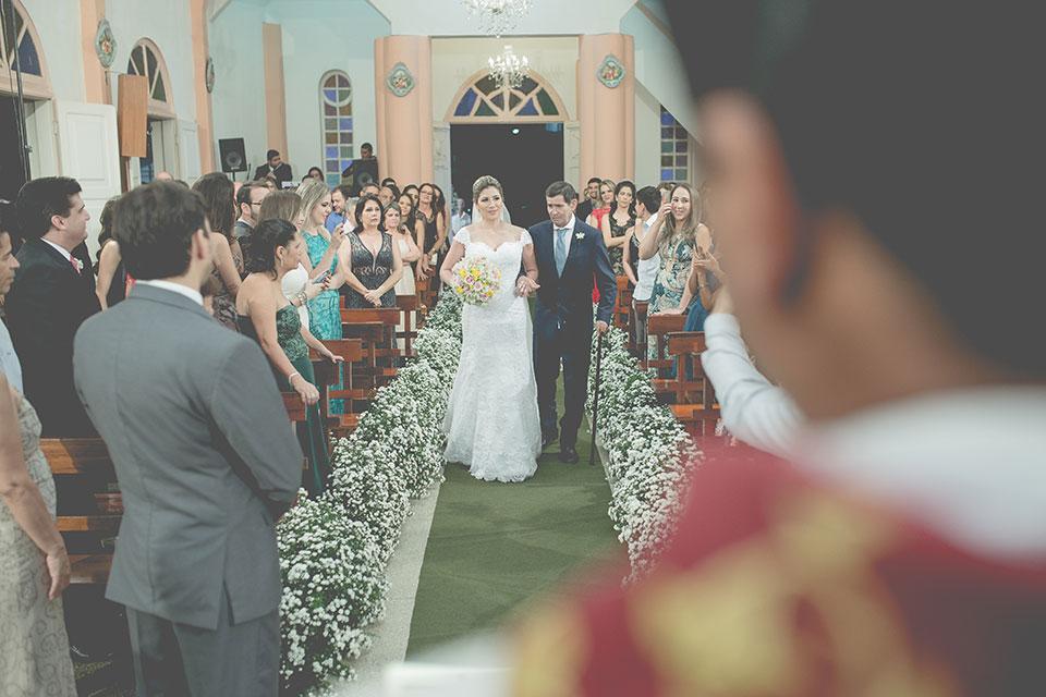 Arethuza-e-Fernando_GUISOARES_Wedding_12