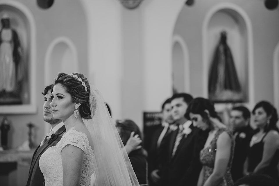 Arethuza-e-Fernando_GUISOARES_Wedding_13