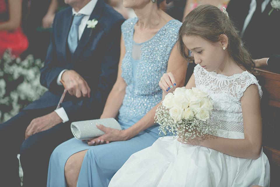 Arethuza-e-Fernando_GUISOARES_Wedding_14