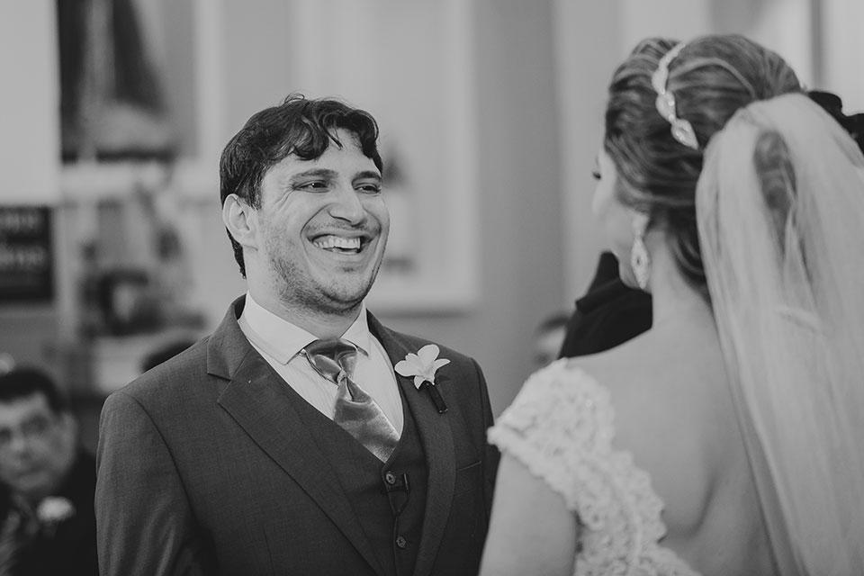 Arethuza-e-Fernando_GUISOARES_Wedding_15