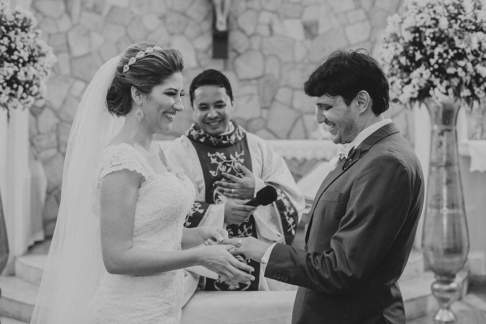 Arethuza-e-Fernando_GUISOARES_Wedding_17