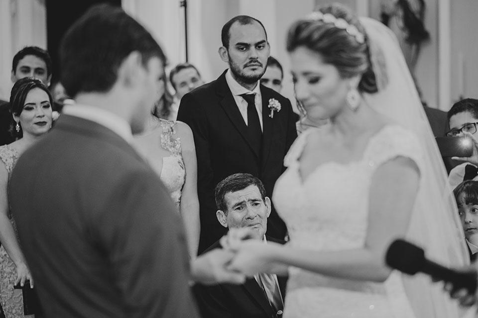 Arethuza-e-Fernando_GUISOARES_Wedding_18