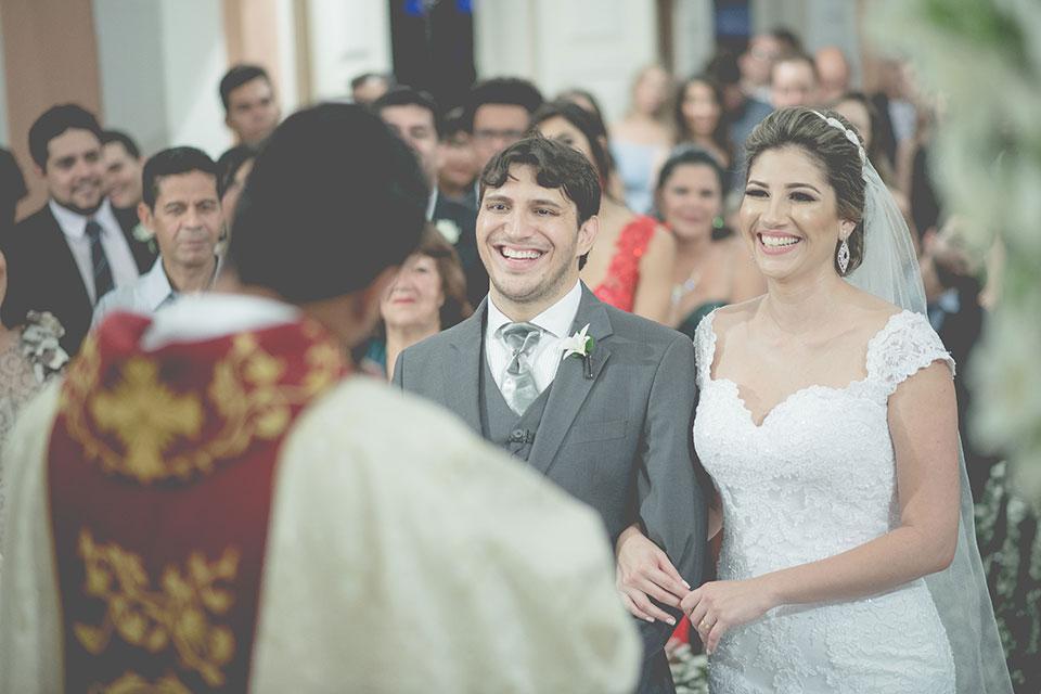 Arethuza-e-Fernando_GUISOARES_Wedding_19