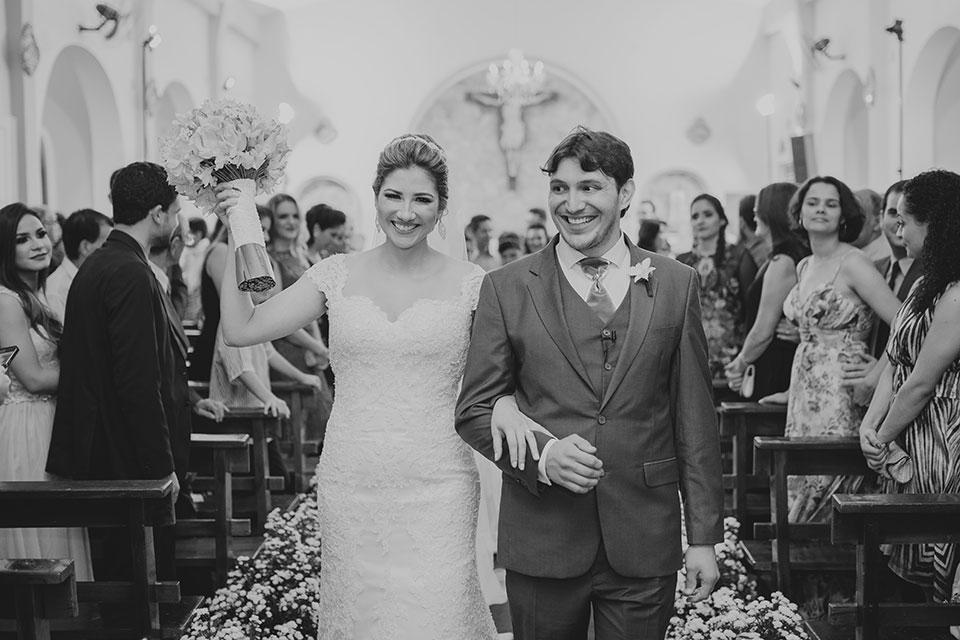Arethuza-e-Fernando_GUISOARES_Wedding_20