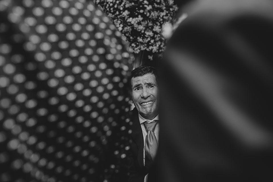 Arethuza-e-Fernando_GUISOARES_Wedding_21