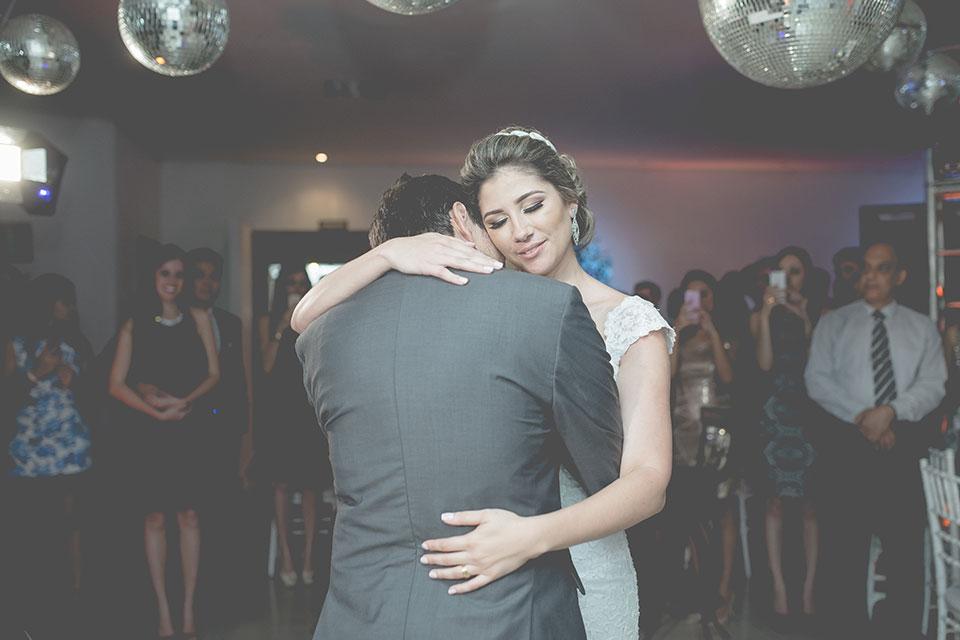 Arethuza-e-Fernando_GUISOARES_Wedding_23