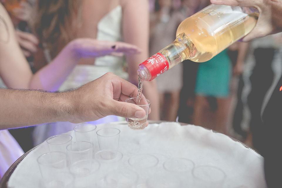 Arethuza-e-Fernando_GUISOARES_Wedding_25