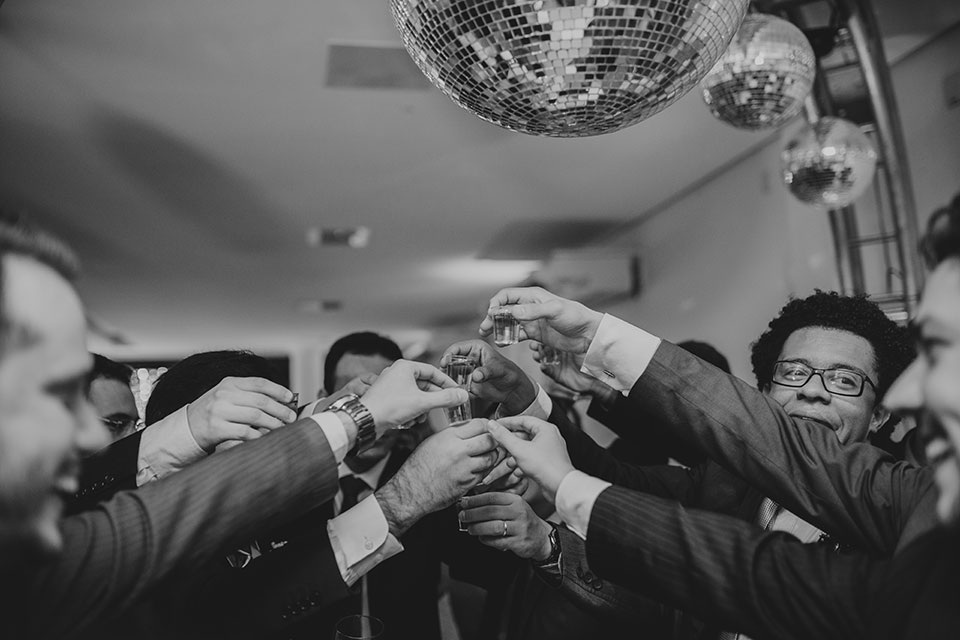 Arethuza-e-Fernando_GUISOARES_Wedding_26