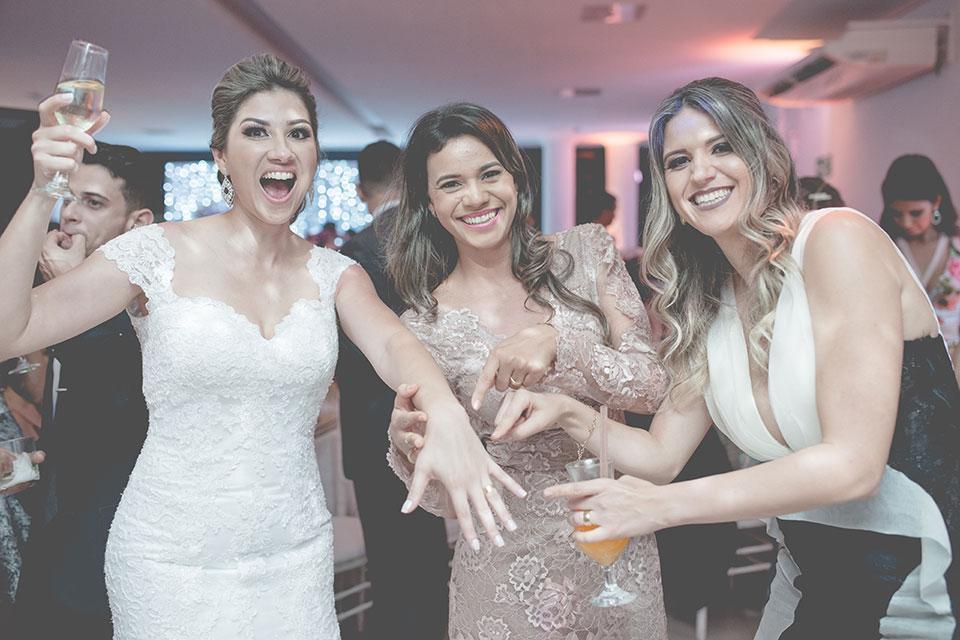Arethuza-e-Fernando_GUISOARES_Wedding_29