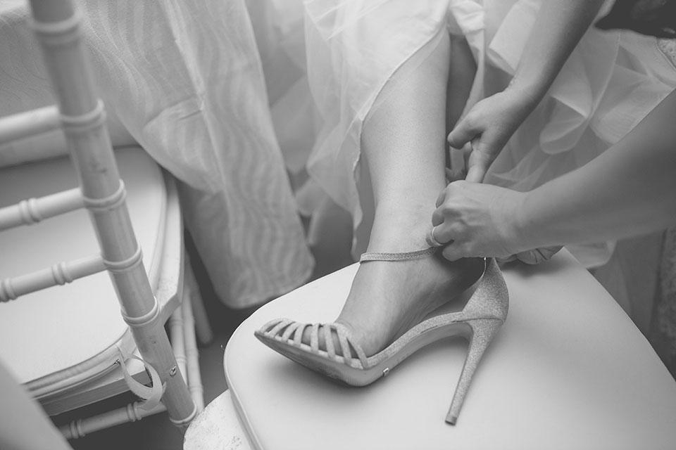 Arethuza-e-Fernando_GUISOARES_Wedding_30