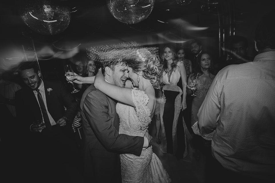Arethuza-e-Fernando_GUISOARES_Wedding_31
