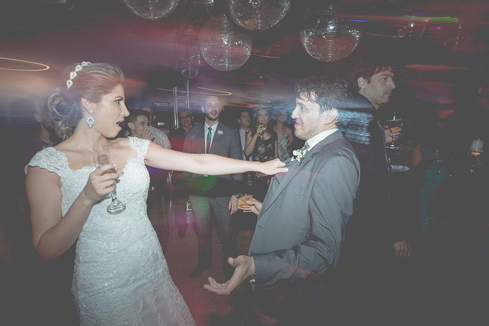 Arethuza-e-Fernando_GUISOARES_Wedding_32