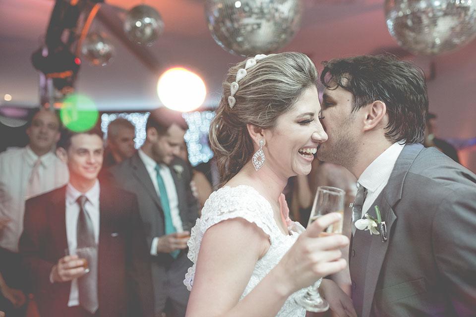 Arethuza-e-Fernando_GUISOARES_Wedding_33