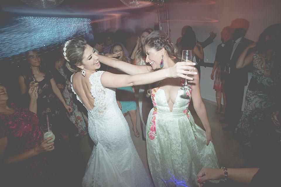 Arethuza-e-Fernando_GUISOARES_Wedding_34