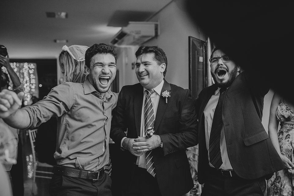 Arethuza-e-Fernando_GUISOARES_Wedding_35