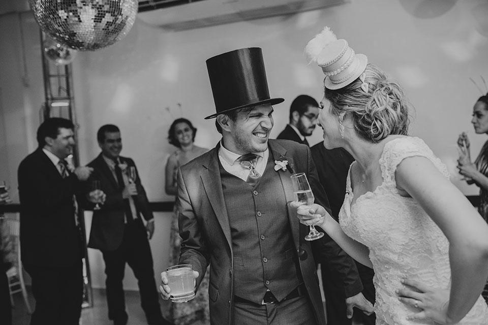 Arethuza-e-Fernando_GUISOARES_Wedding_36