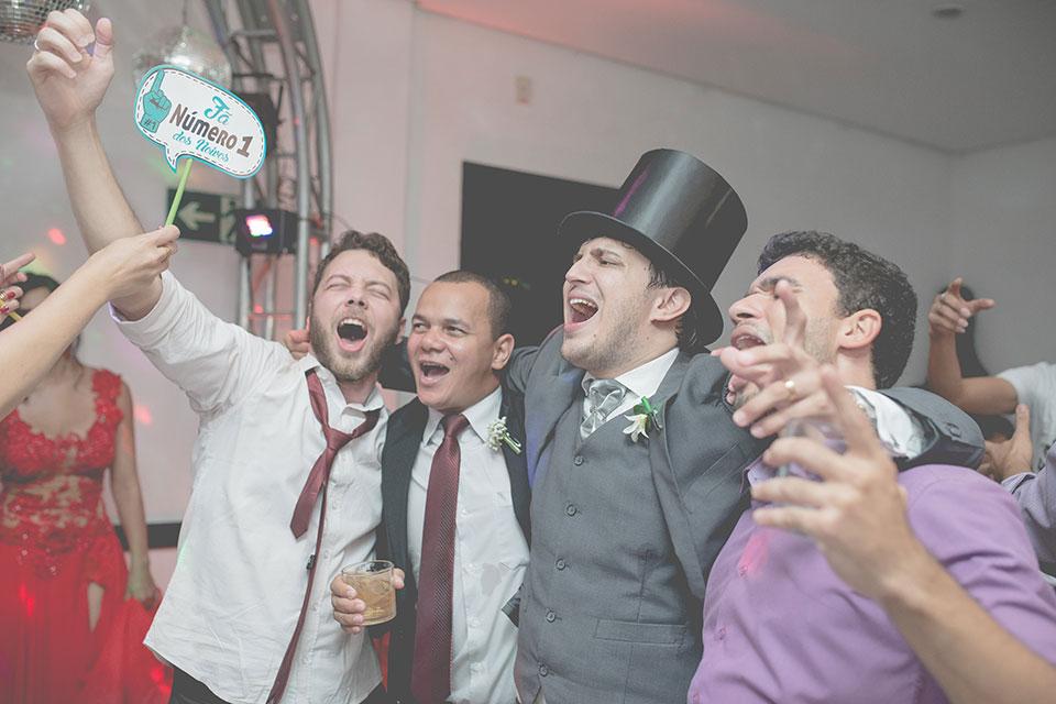 Arethuza-e-Fernando_GUISOARES_Wedding_37