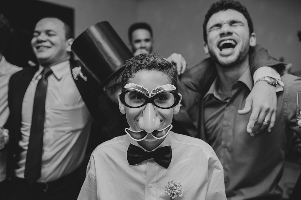Arethuza-e-Fernando_GUISOARES_Wedding_38