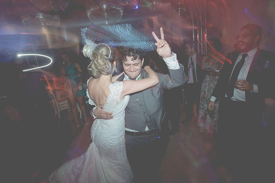 Arethuza-e-Fernando_GUISOARES_Wedding_39