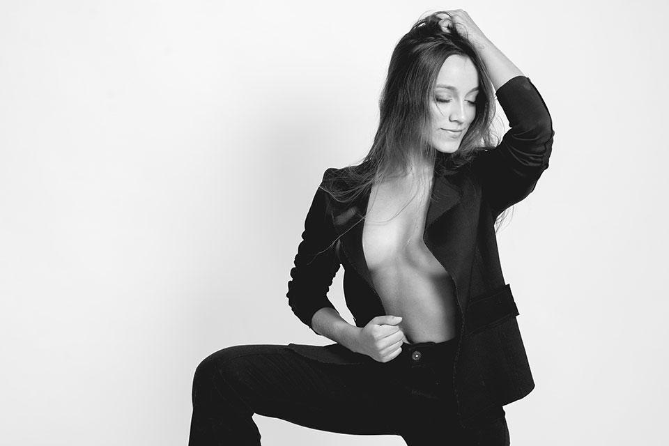 Carol-Maravilhosa_GUISOARES_Photoshoot_06