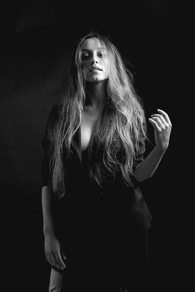 Carol-Maravilhosa_GUISOARES_Photoshoot_16