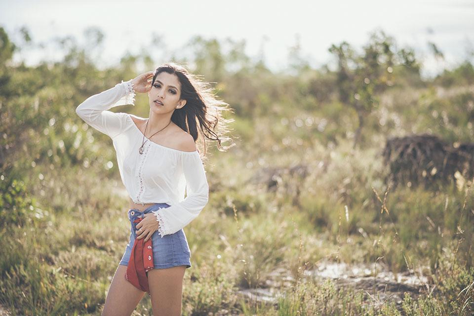 Dhara_15Anos_GUISOARES_16